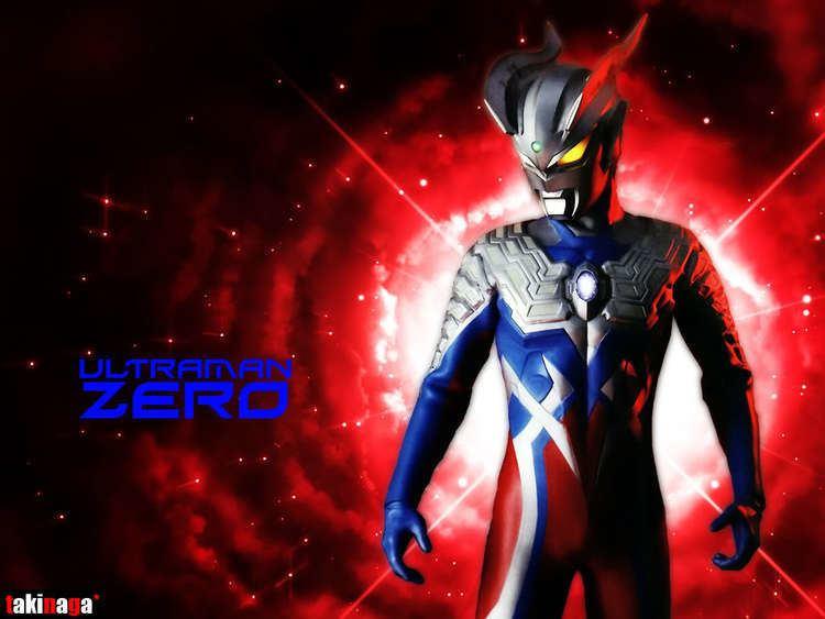2012 Ultra Zero Fight Stage 3