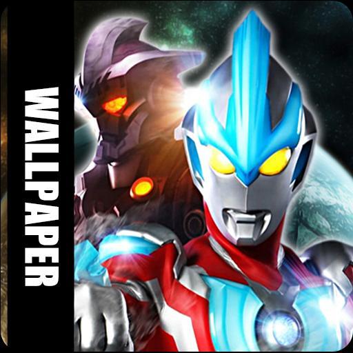 2013 Ultraman Ginga 9