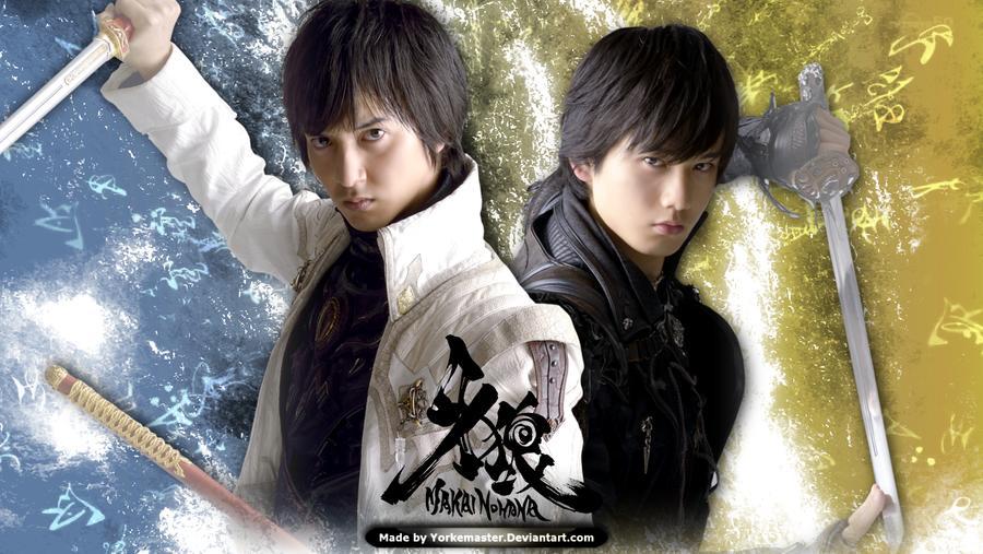 Garo Season 04 Makai No Hana 10