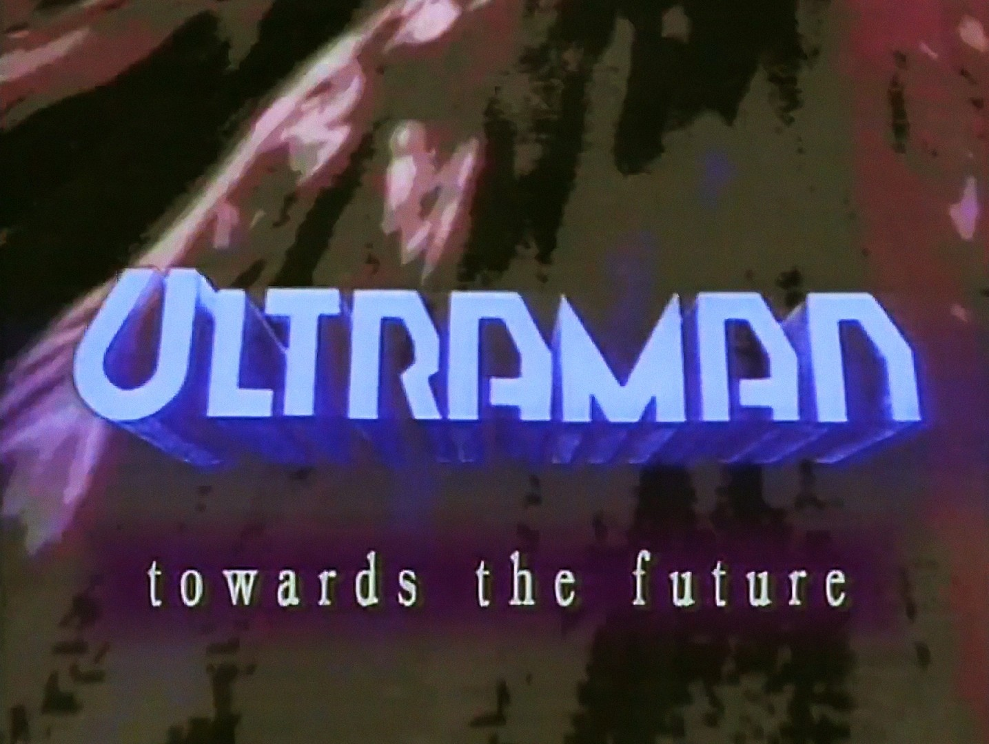 Towards The Future 13