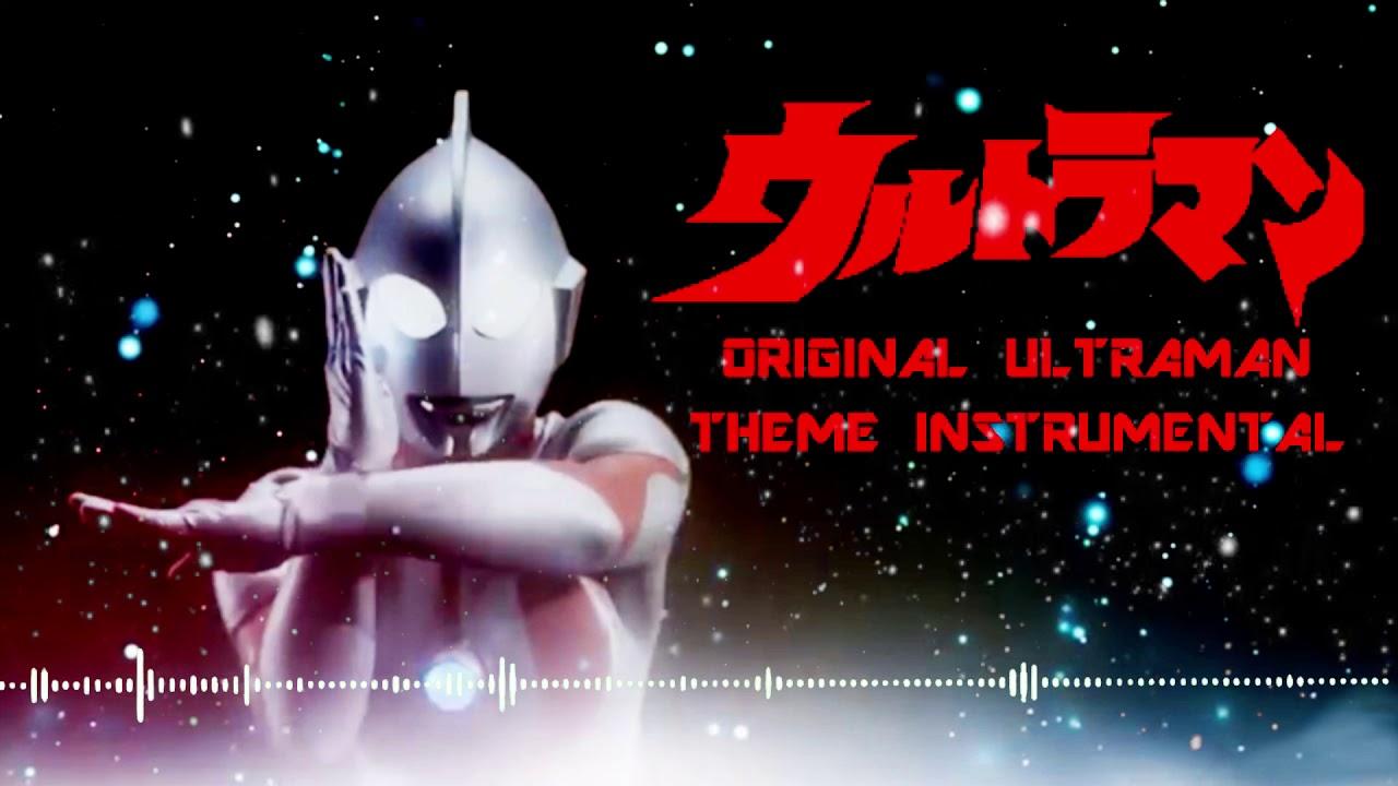 Ultraman Powered The Ultimate Hero 13