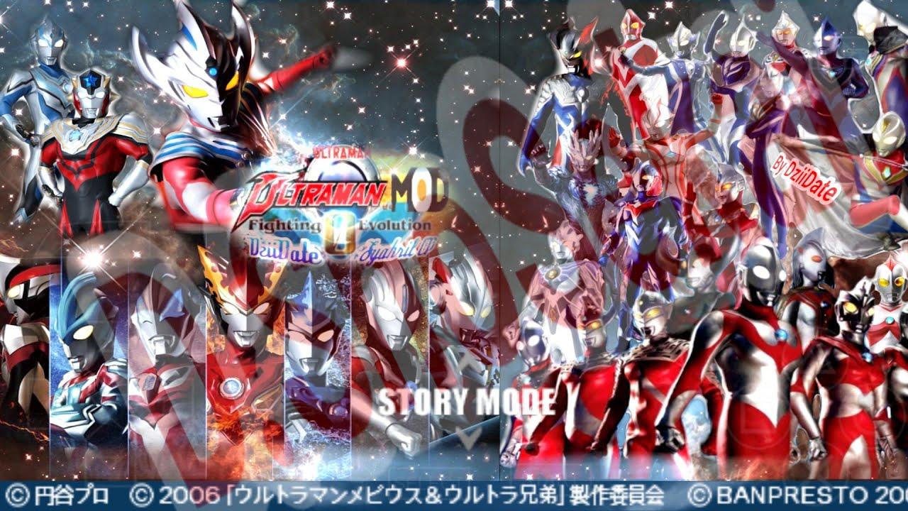 Ultraman Taiga 18
