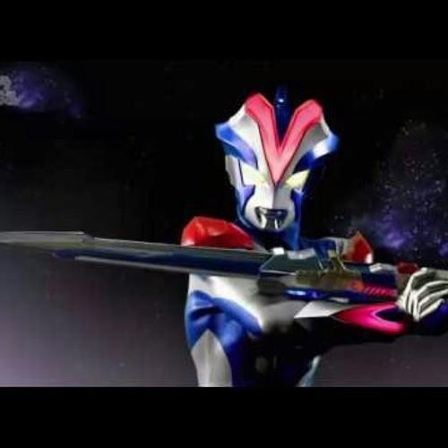 Ultraman Victory 3