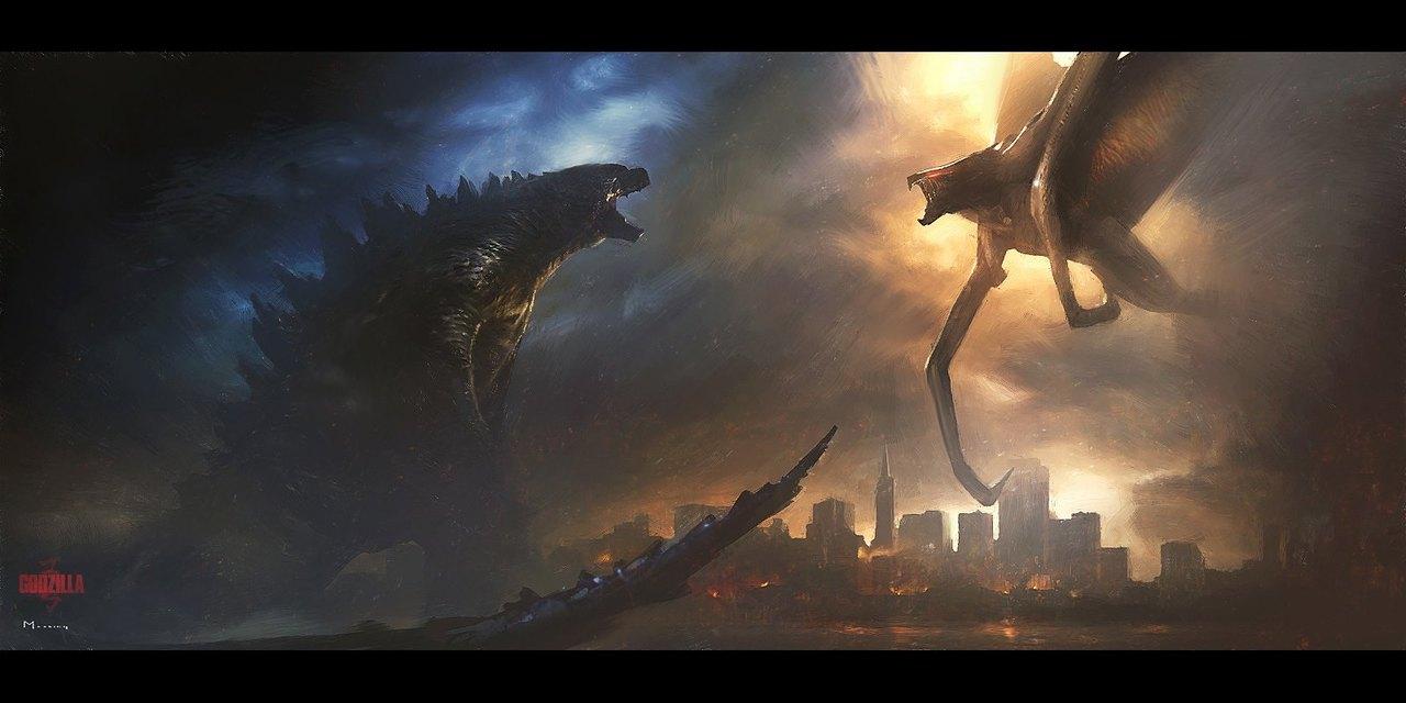 2014 Godzilla Usa 12