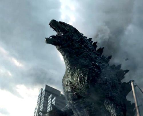 2014 Godzilla Usa 13