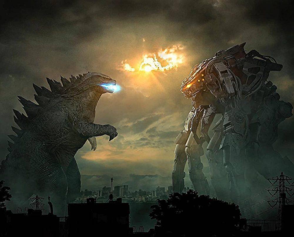 2014 Godzilla Usa 14