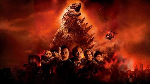 2014 Godzilla Usa 16