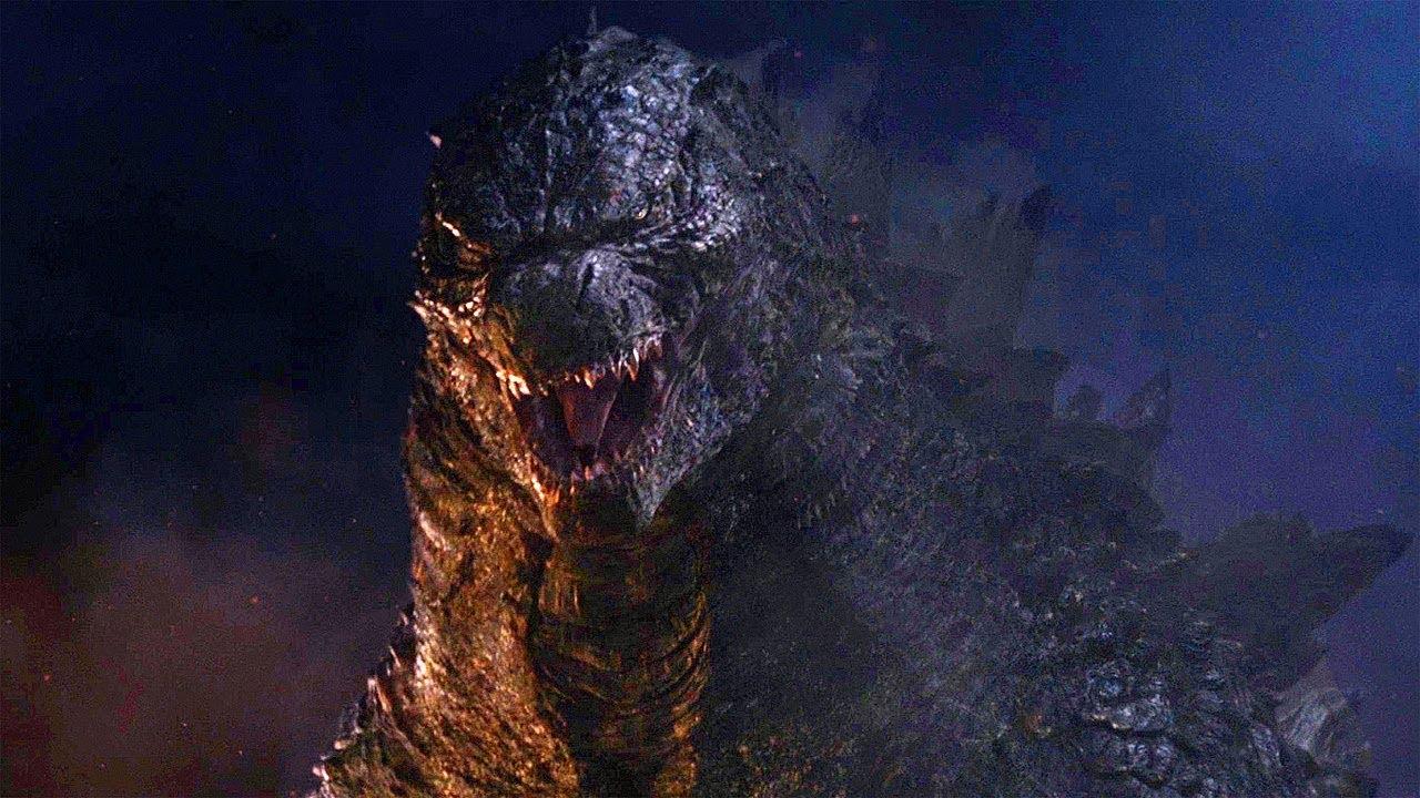 2014 Godzilla Usa 3