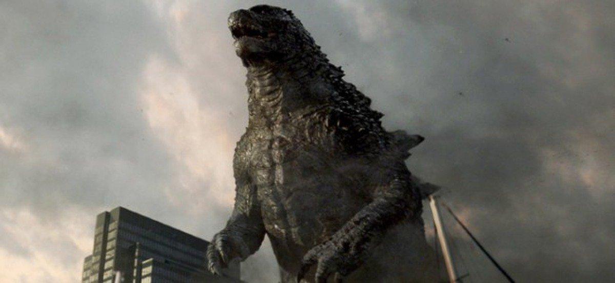 2014 Godzilla Usa 4