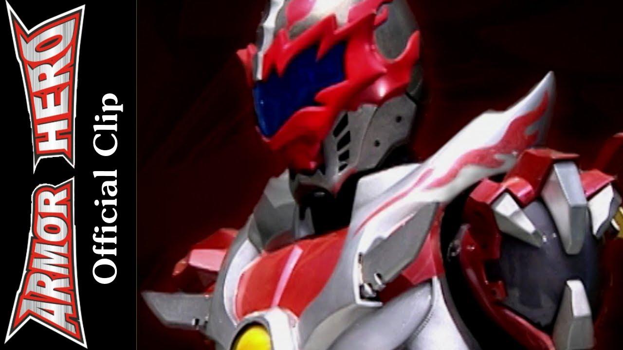 Armor Hero Armor Hero Legend Of Light And Shadow 2
