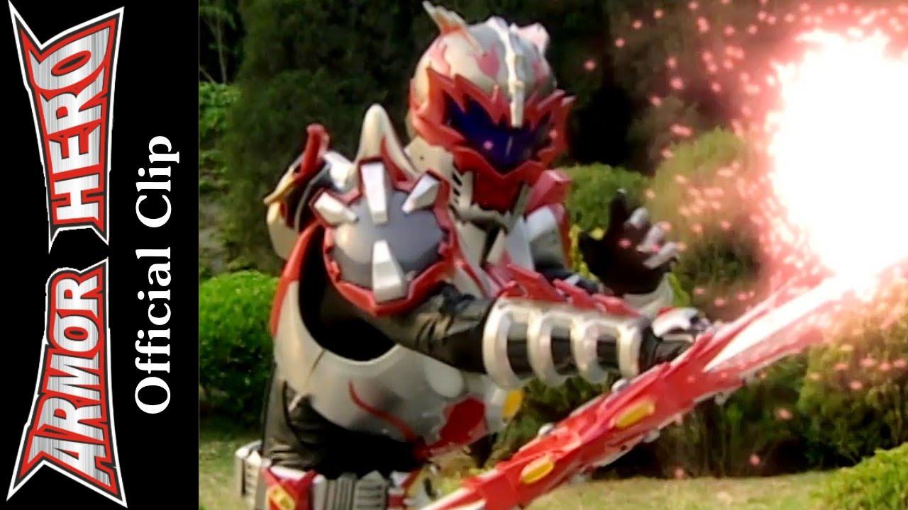 Armor Hero Armor Hero Legend Of Light And Shadow 3
