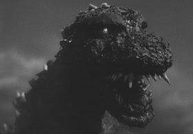 Godzilla Raid Again 6