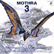 Mothra 3 11
