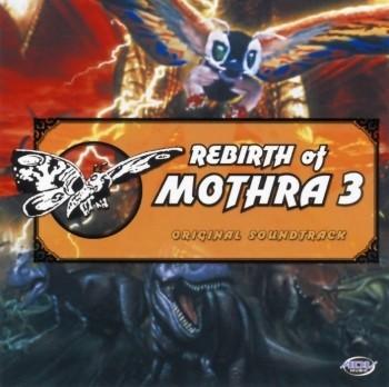 Mothra 3 13