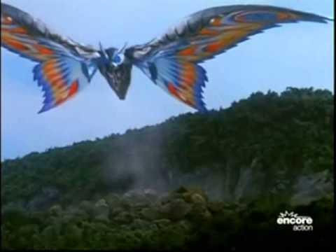 Mothra 3 3