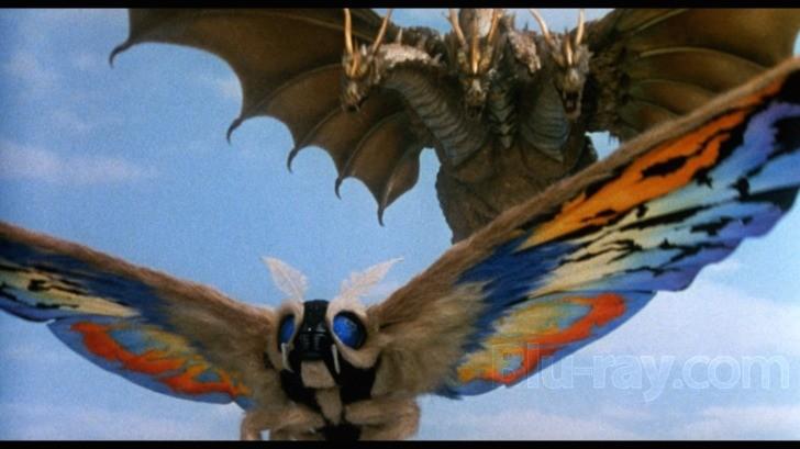 Mothra 3 6