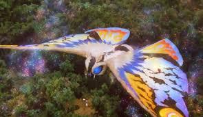 Mothra 3 7