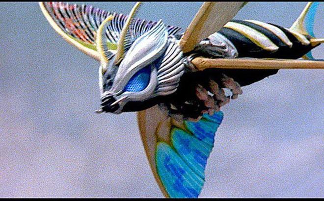 Mothra 5
