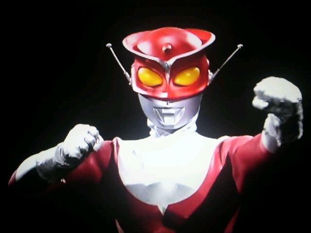 Redman 16