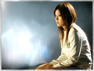 Sky High (2003 Japan Tv Asahi) 06