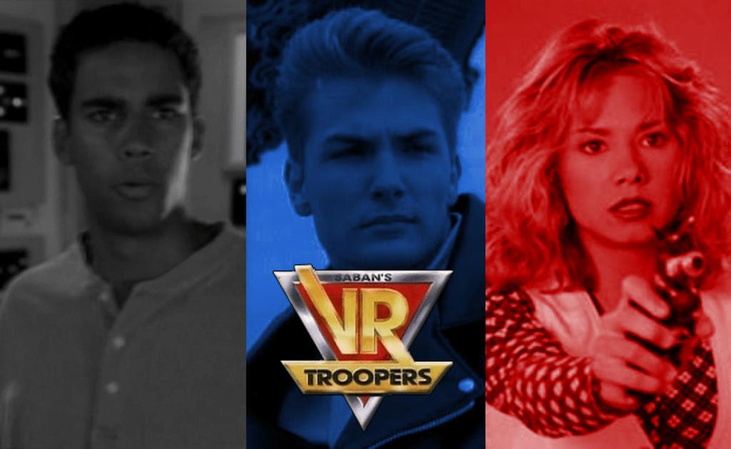 Vr Troopers Season 2 By Powerman68 Dcf8q2h Fullview