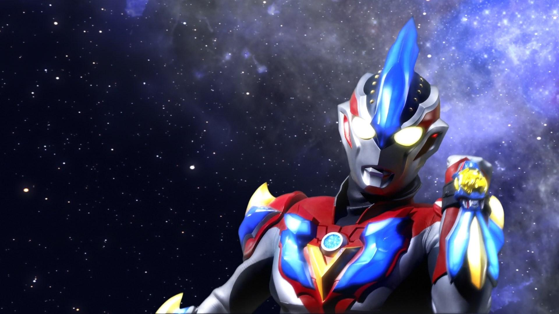 Msubs Ultraman Ginga S Showdown The 10 Ultra Warriors 1080 5a0b1b3c Mkv Snapshot 00 55 57 2016 07 24 12 21 19