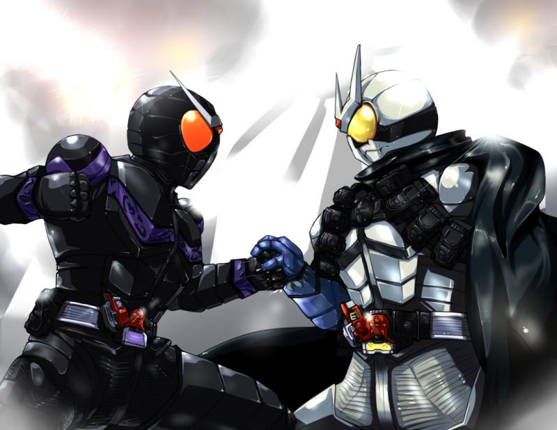 Kamen.rider.w.full.1138221