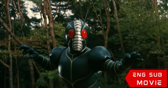 Kamen Rider ZO Vs The Making of Kamen Rider ZO