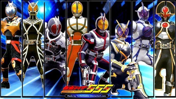 Kamen Rider 555 3e39bc9d 94b1 460a 91a7 Ea52b169236 Resize 750