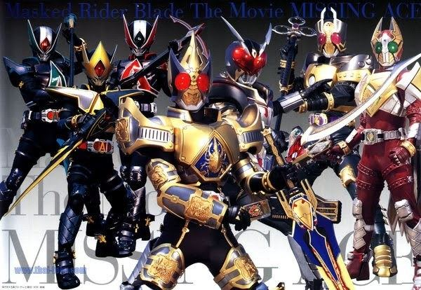 Kamen Rider Blade Missing Ace D747a87d 61bd 4325 B1e7 5a7e6e81048 Resize 750