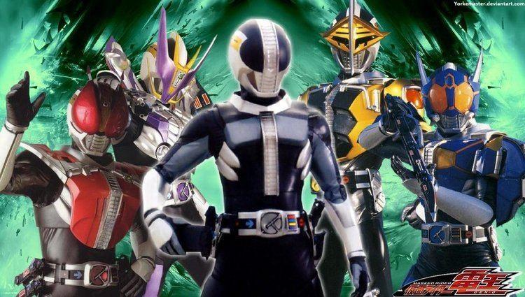 Kamen Rider Den O 5488fb49 1b74 44ea 8718 0f6ebbc49db Resize 750