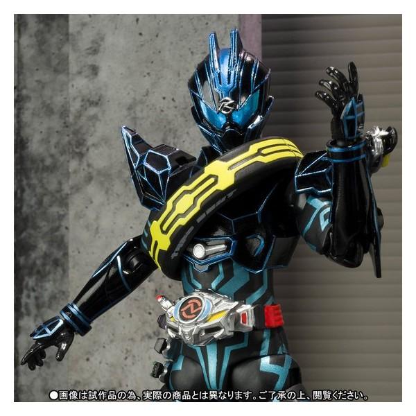 Kamen Rider Drive Surprise Future Sh Figuarts Kamen Rider Dark Drive Type Next