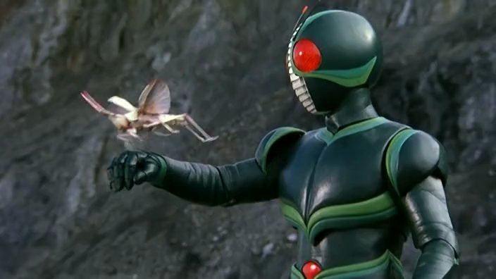 Kamen Rider J C79f7f84 6cd1 41f8 8ef5 8440a3fa01f Resize 750