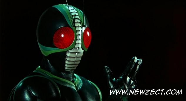 Kamen Rider J Legendado Download Nw
