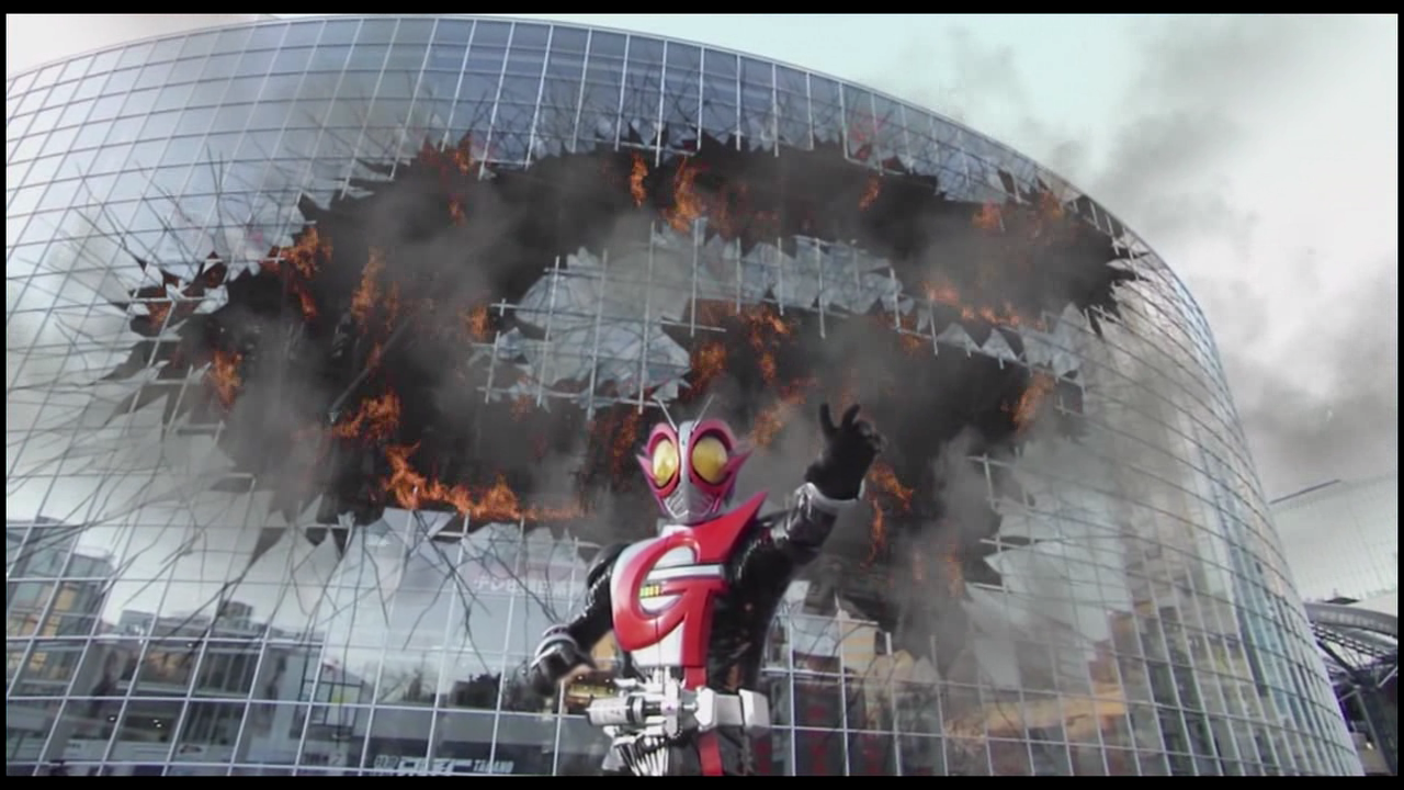 Megaanon Kamen Rider G Avi Snapshot 09 59 2012 01 28 20 29 29