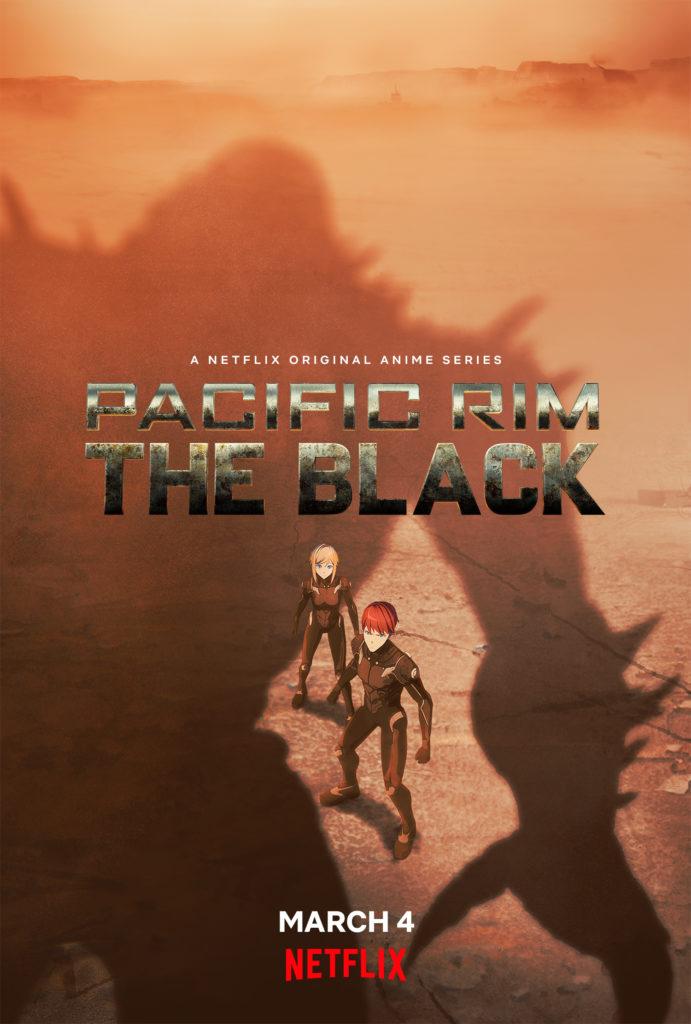 Pacific Rim The Black 00 691x1024