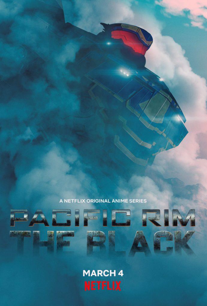 Pacific Rim The Black 04 691x1024