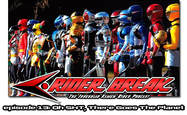 Riderbreak013