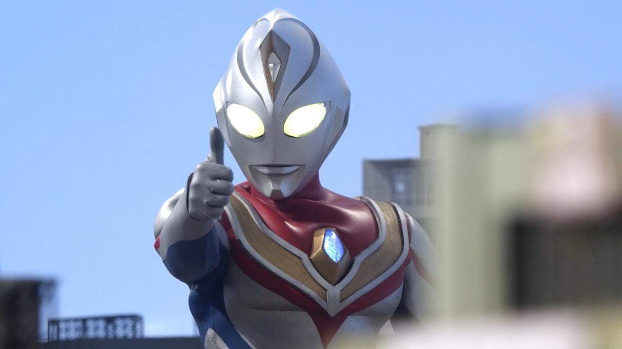 Msubs Ultraman Ginga S Showdown The 10 Ultra Warriors 720 Aa466b81 Mkv Snapshot 00 41 15 2018 11 22 19 51 51 Orig