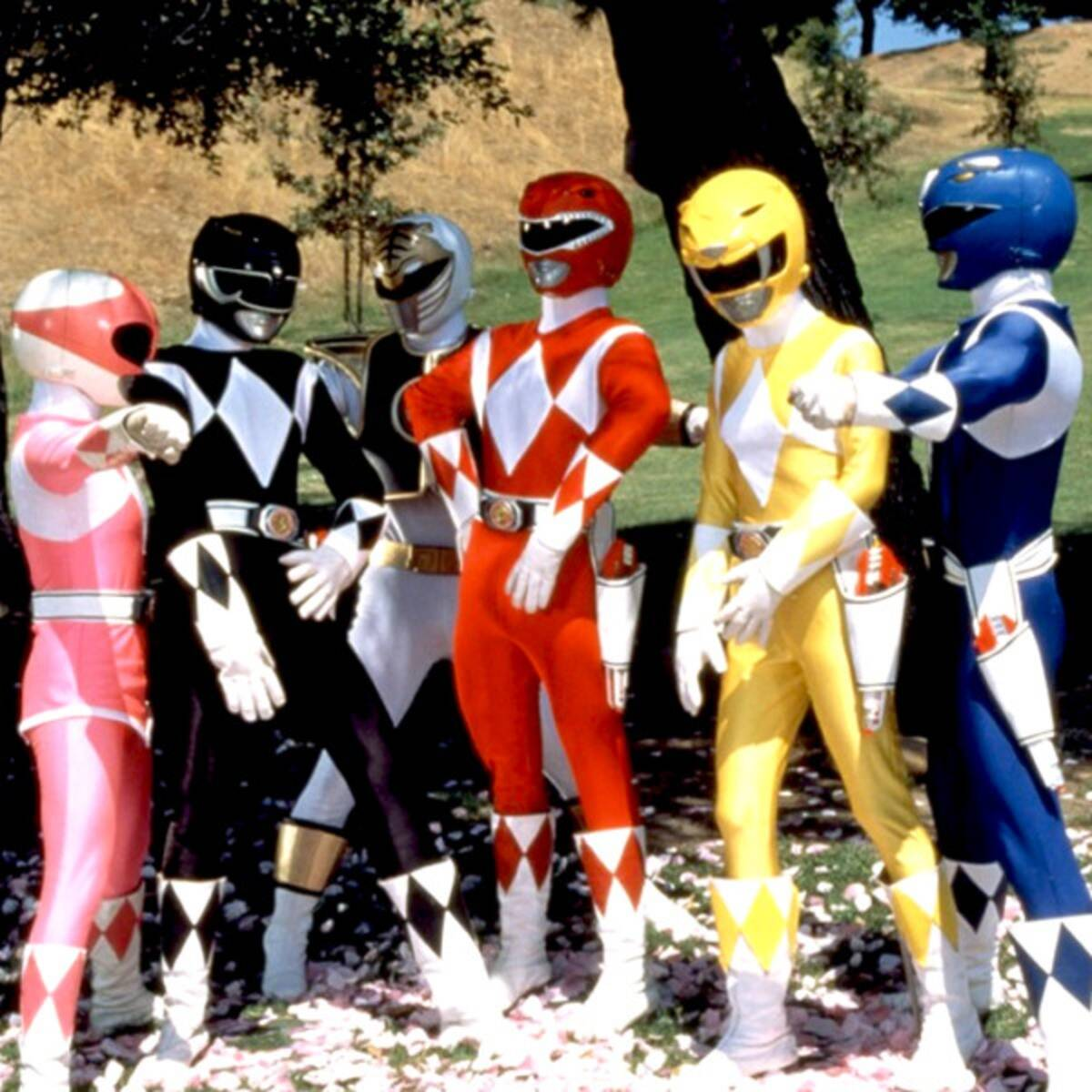 Rs 600x600 140507083837 600.mighty Morphin Power Rangers.jl.050714